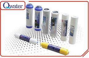 کاربرد لامپ UV در تصفیه آب و انواع فیلترها